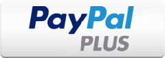 paypal-_240