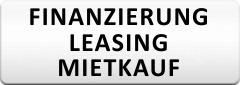 finanzleasemiet_240