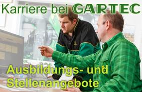 Karriere-bei-GARTEC