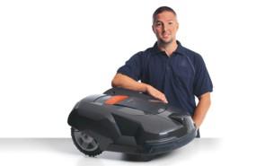 vertrieb_automower